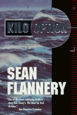 Image for Kilo Option