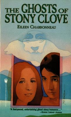 The Ghosts of Stony Clove, Charbonneau, Eileen