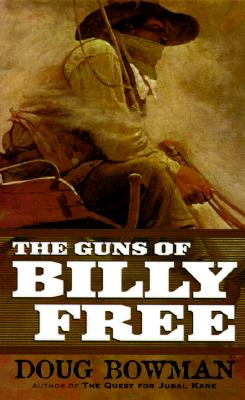 Image for Guns of Billy Free