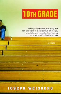 Image for 10th Grade: A Novel