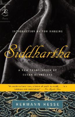 Image for SIDDHARTHA