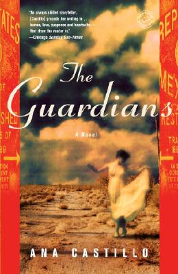 Image for The Guardians: A Novel