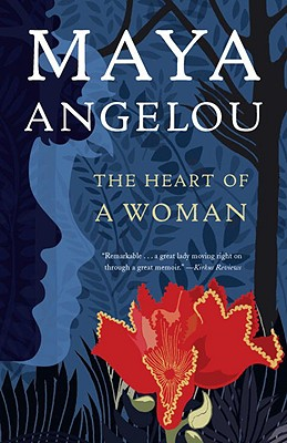 Image for The Heart of a Woman