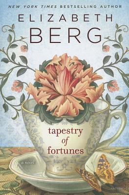 Image for Tapestry of Fortunes: A Novel
