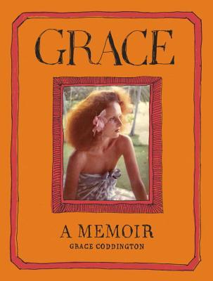 Image for Grace: a Memoir