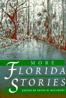 More Florida Stories, McCarthy, Kevin Ed.