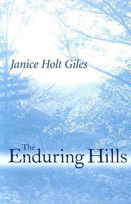 The Enduring Hills, Giles, Janice