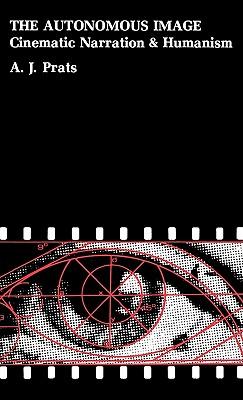 Image for AUTONOMOUS IMAGE : CINEMATIC NARRATION A