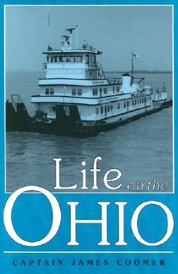 Image for Life on the Ohio