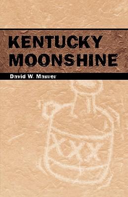 Image for Kentucky Moonshine