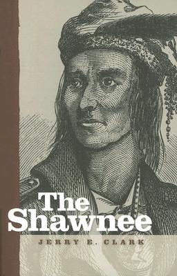 Image for The Shawnee