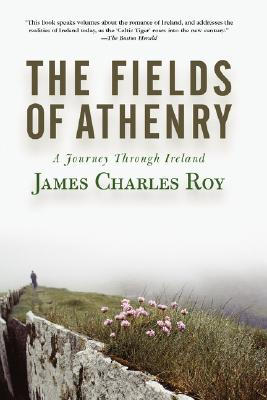 Image for The Fields Of Athenry: A Journey Through Ireland