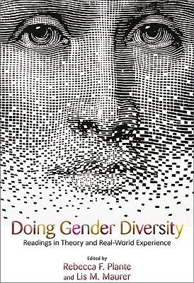 Image for Doing Gender Diversity: Readings in Theory and Real-World Experience