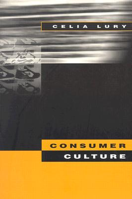Image for Consumer Culture