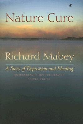 Nature Cure, Mabey, Richard