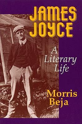 Image for James Joyce: A Military Life