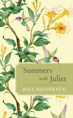 Image for SUMMERS WITH JULIET