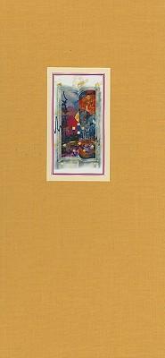 Praying the Word: Illuminated Prayers and Wisdom  from  The Saint John's Bible, Jackson, Donald