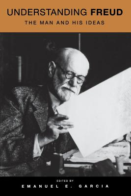 Image for Understanding Freud: The Man and His Ideas