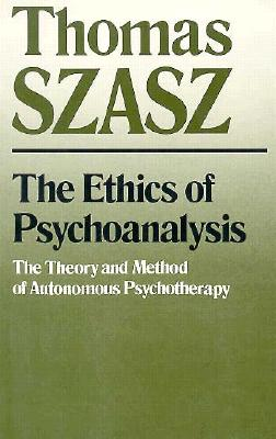 Image for Ethics of Psychoanalysis