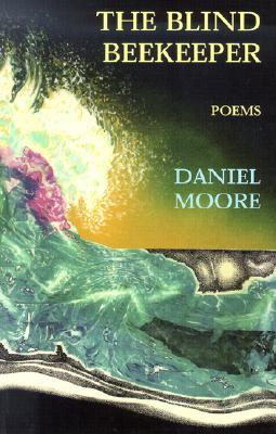 Blind Beekeeper, DANIEL MOORE