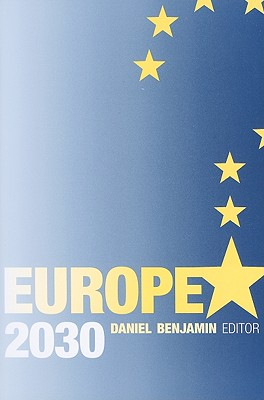 Image for Europe 2030