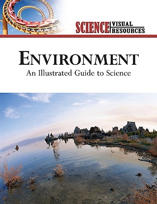 Image for Environment: An Illustrated Guide to Science (Science Visual Resources)