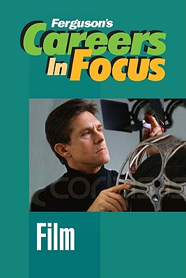 Image for Film (Careers in Focus)
