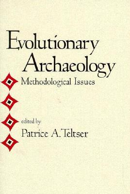 Image for Evolutionary Archaeology: Methodological Issues