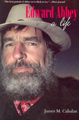 Image for Edward Abbey: A Life