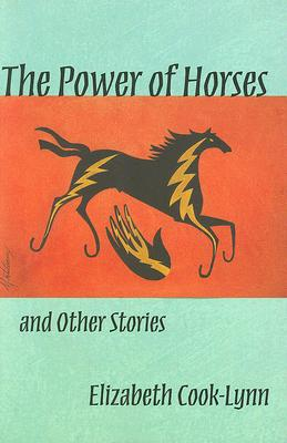 Image for The power of horses and other stories