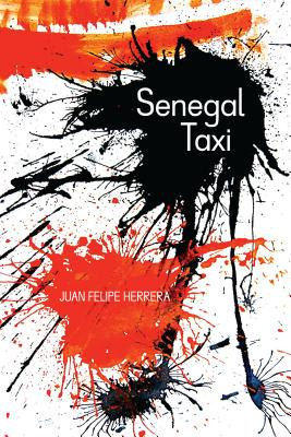 Image for Senegal Taxi (Camino del Sol)