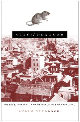Image for City of Plagues