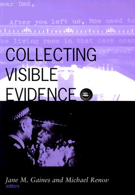 Image for Collecting Visible Evidence (Volume 6)