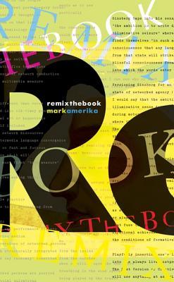 Image for Remixthebook