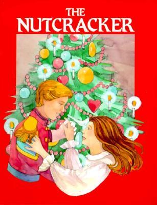 Image for The Nutcracker