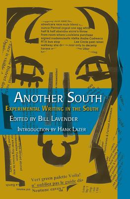 Image for Another South: Experimental Writing in the South (Modern & Contemporary Poetics)