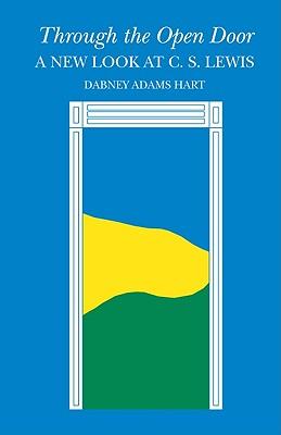 Through the Open Door, Dabney Adams Hart