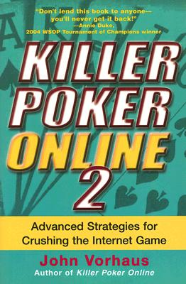 Image for KILLER POKER ONLINE