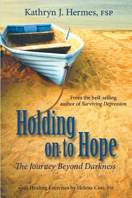Image for Holding on to Hope (Opa)