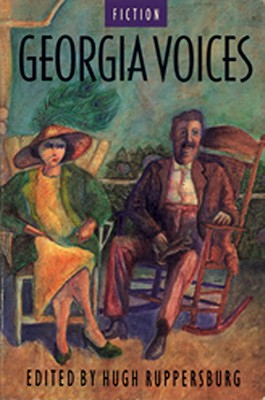 Georgia Voices: Fiction (v. 1)