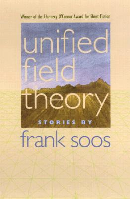 Image for Unified Field Theory: Stories