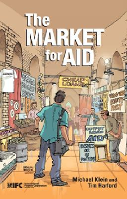 Image for MARKET FOR AID