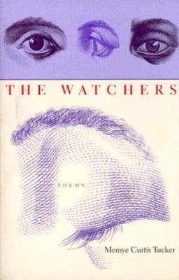 Image for The Watchers
