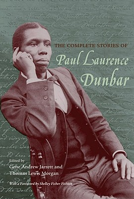 Image for The Complete Stories of Paul Laurence Dunbar