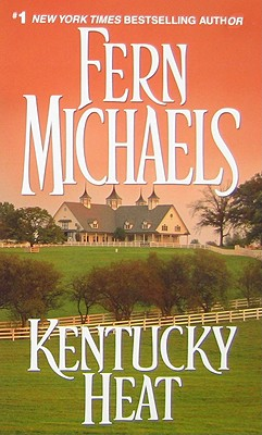 Image for Kentucky Heat