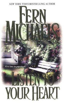 "Listen to Your Heart, ""Michaels, Fern"""