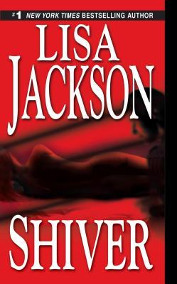 Shiver, Jackson, Lisa