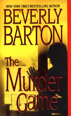 Image for The Murder Game  (Bk 5 Griffin Powell)