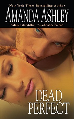 Image for Dead Perfect